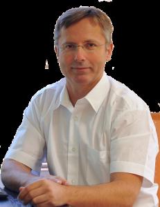 MUDr. Petr Sudek